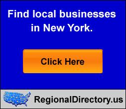 New York Directory
